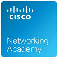 cisco networking academy logo full